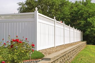 Fence companies Tampa Tampa